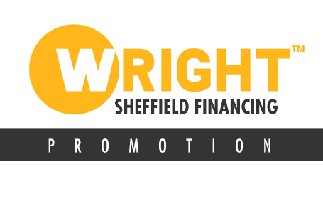 Sheffield Financing - Commercial