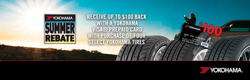 Used Tires Columbus Ohio >> Mike S Tire Car Care Tire Dealer Automotive Services Repair