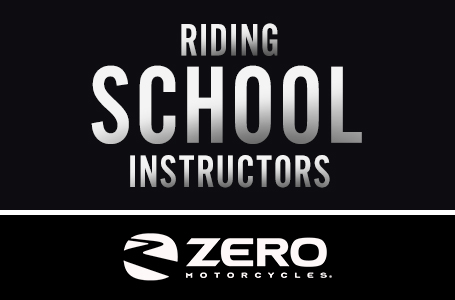 Riding School Instructors