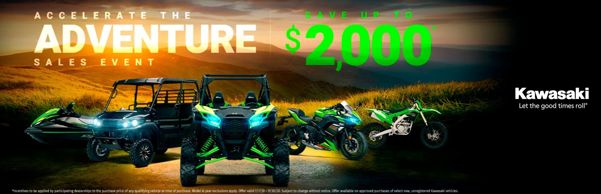 Home Carl S Cycle Sales Boise Id 208 853 5550