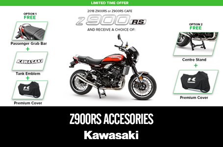 2018 Kawasaki KLR650 for sale in Clarenville, NL  Coastal