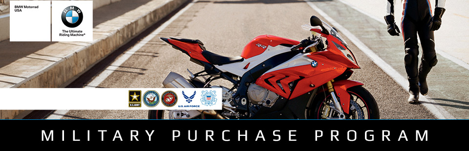 home bmw motorcycles of vancouver vancouver, wa (360) 944-3430