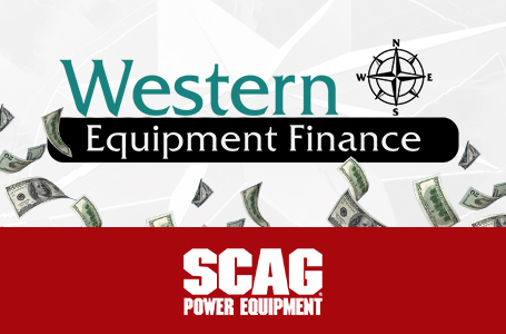 Western Equipment Financing