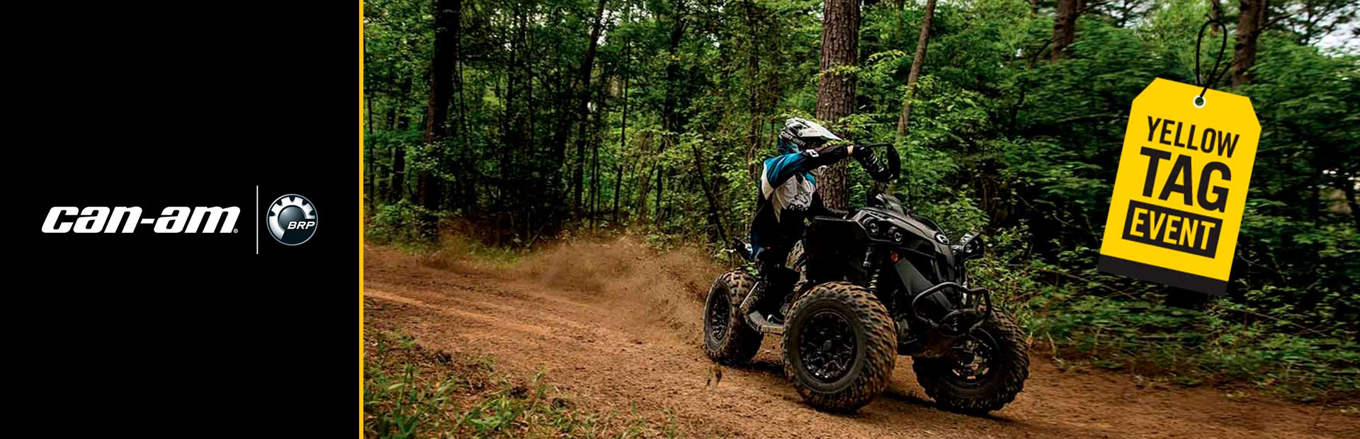 Home Lake Norman Powersports Cornelius, NC (704) 896-6022