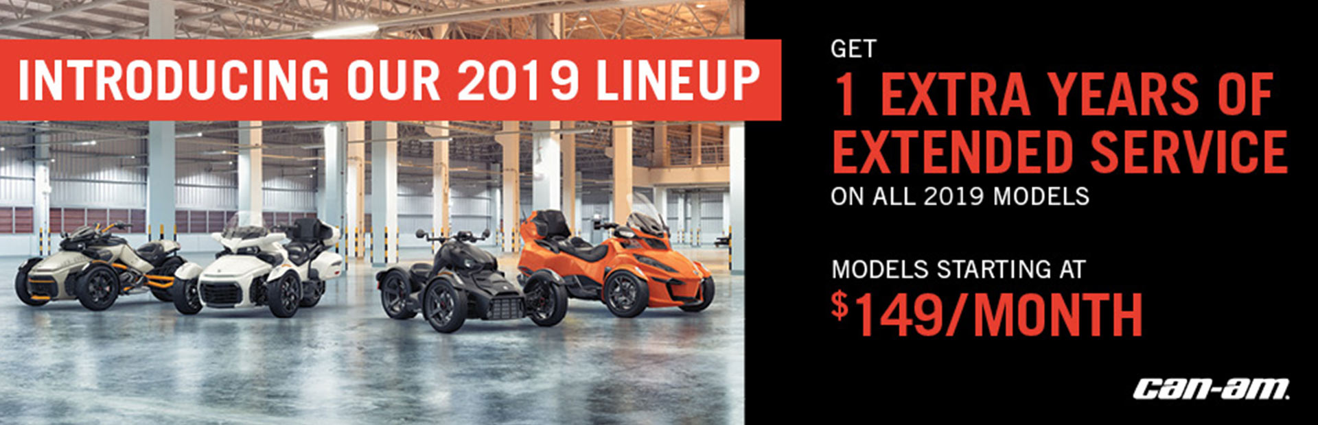 Redding Yamaha Sea Doo Ca Boat Dealer Motorcycle Golf Cart Engine Diagram Pre Season Sales Event Spyder