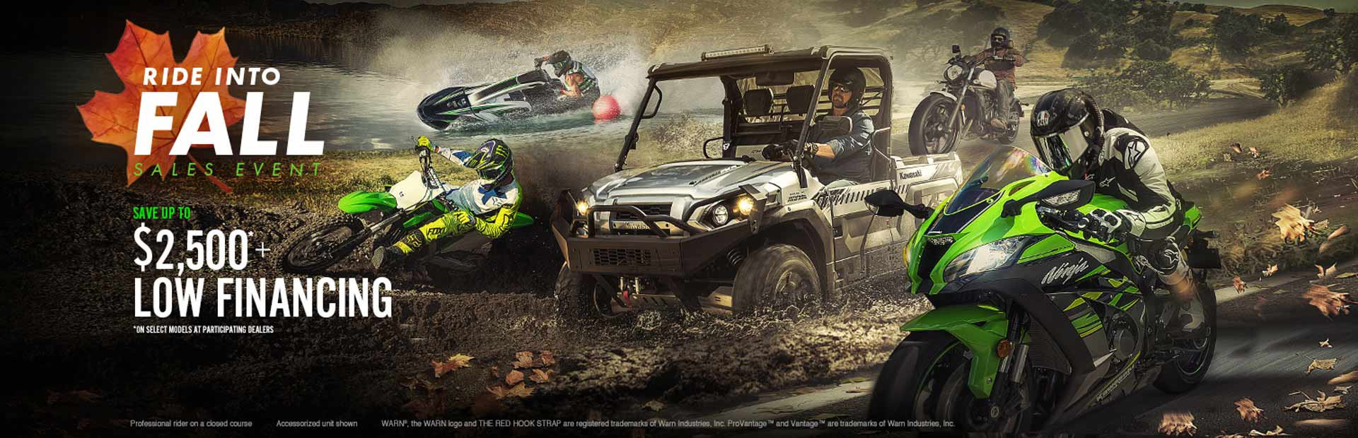 home sportland motorsports urbana, il (217) 328-5005