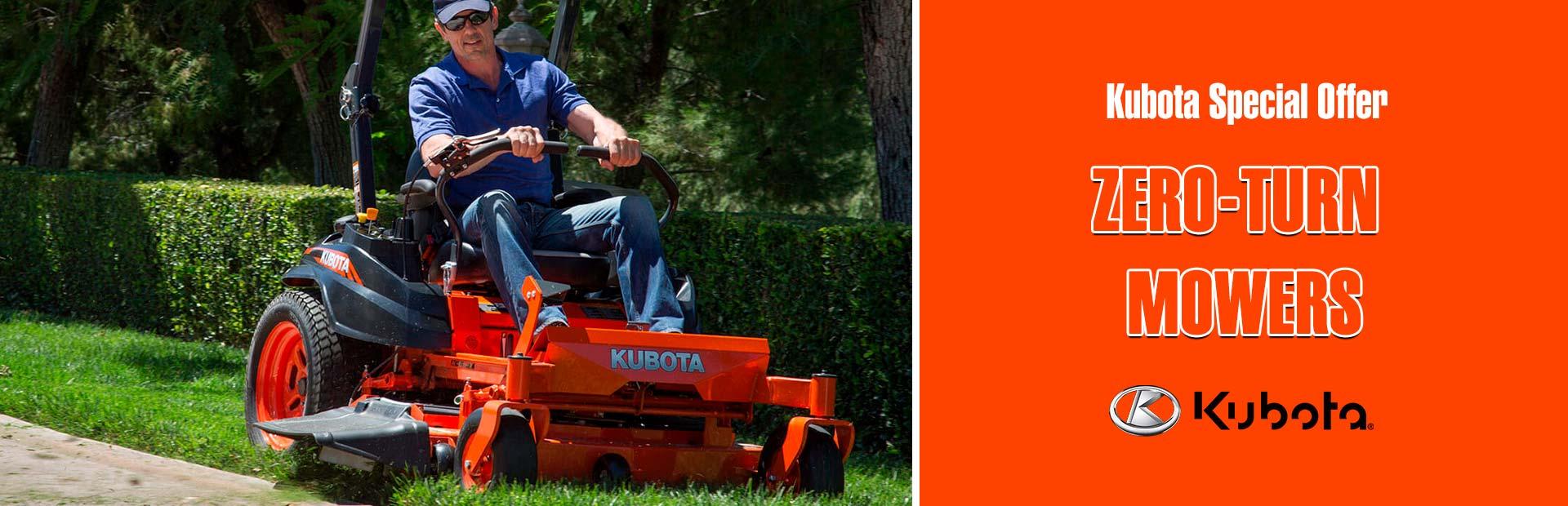 Home Rogan Equipment Inc  Richmond, IN (765) 966-9801