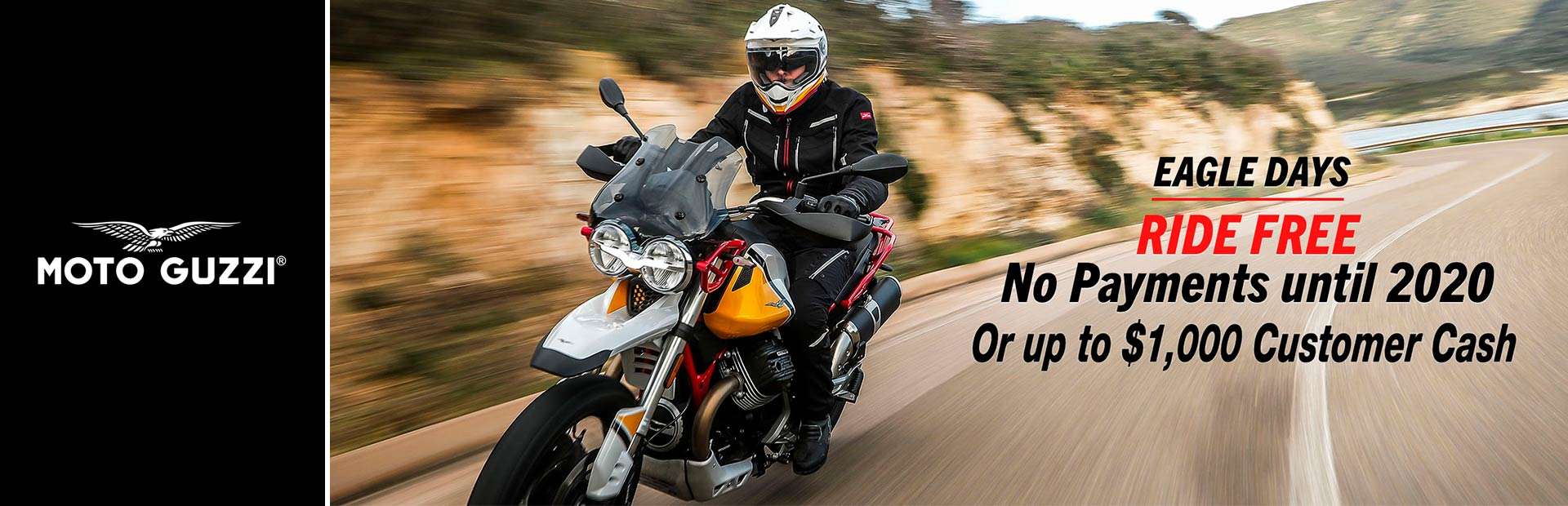 Motorcycles for Sale & Dealers in Minnesota - Leo's South Lakeville