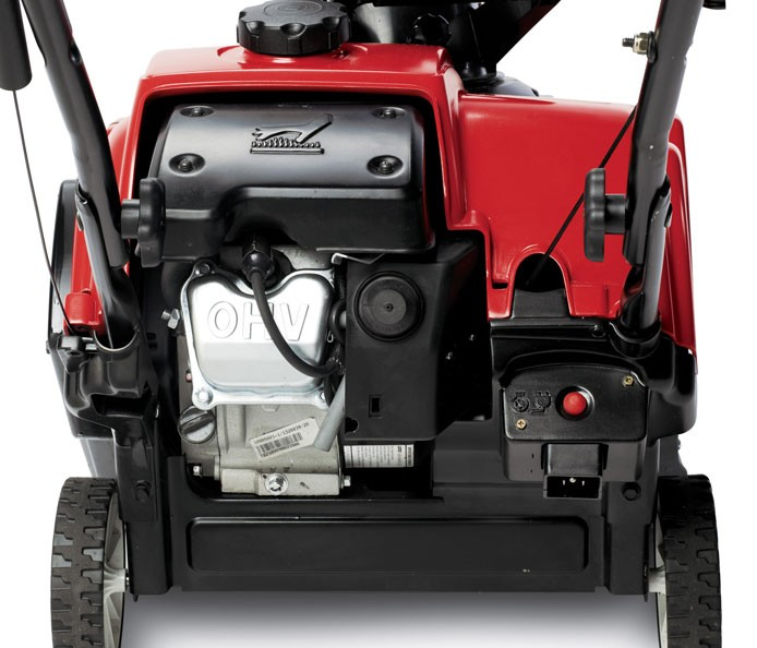 New toro power clear 518 zr 38472 snowblower for sale in st paul new toro power clear 518 zr 38472 snowblower for sale in st paul mn ltg power equipment 651 429 9297 sciox Image collections