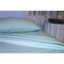 Individual Bed Sheets (contoured/flat) (Kareco International)