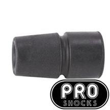 Pro-Shocks Rubber Shock Bumpers