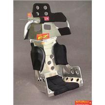 ButlerBuilt E-Z Series Sprint & Sportsman Seats
