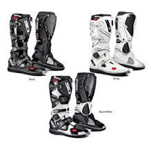 Sidi - Crossfire TA Boots