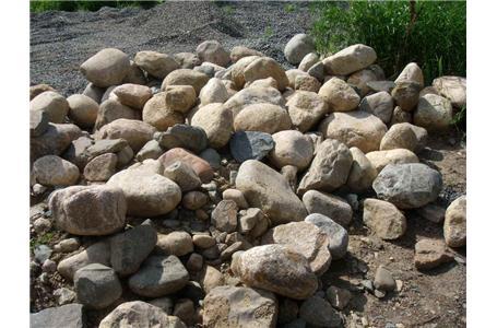 rock grussendorf nursery landscaping inc duluth mn 218 729 7351