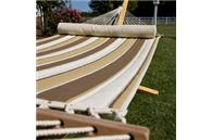 2016 Large Quilted Hammock