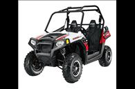 2011 Ranger RZR 800 Limited Edition  SOLD