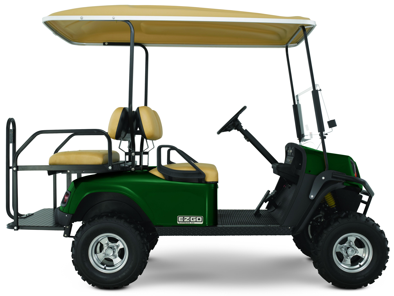 2018 E-Z GO S4 McTron Inc. Belews Creek, NC (336) 595-8810 Philippines Freedom Ez Go Txt Electric Golf Cart on