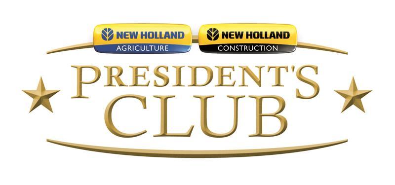 New Holland Cub Cadet Mahindra Tulsa New Holland Inc