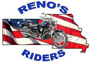 Reno's Riders
