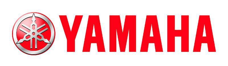 Click here for Yamaha PWC.