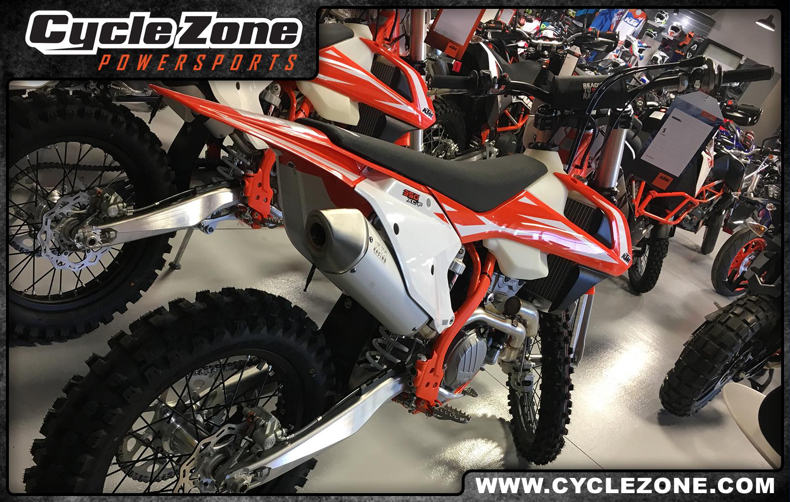 2018 ktm xcf 350. contemporary 2018 cyclezonepowersports_topeka_2018ktm350xcf_m207595_ to 2018 ktm xcf 350 t