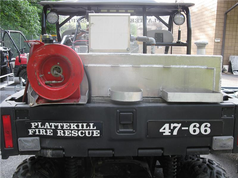 Plattekill Fire Rescue back view.JPG