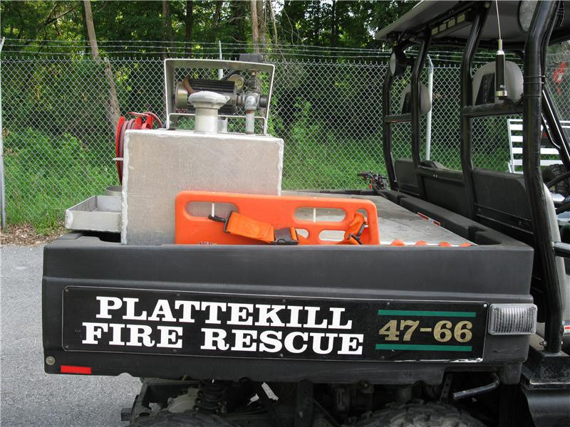 Plattekill Fire Rescue side view.JPG