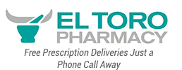 El Toro Pharmacy