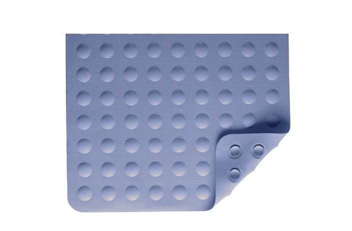 Bath Mats and Accessories