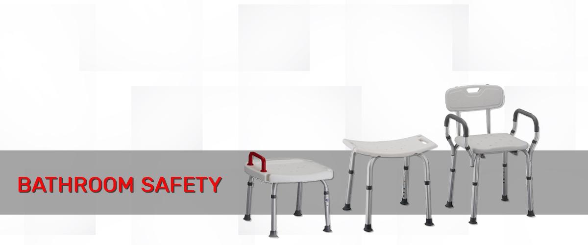 Bath Safety Aids In-Home Medical Supplies, LLC Upper Marlboro, MD ...