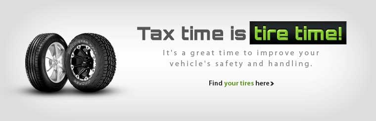 Tire Brands From Bridgestone Firestone And Auto Services Like