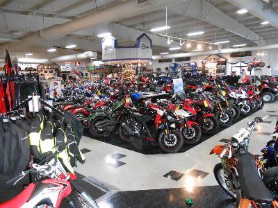 Motorcycle Tire Installation Near Me >> Services Beechmont Motorsports Cincinnati, OH (513) 752-0088