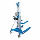 genie-superlift-advantage-manually-operated-material-lift-6