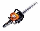 gas-powered-hedge-trimmer-rental-18-16