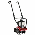 mini-small-tiller-rental-6