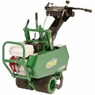 ryan-jr-easy-steer-sod-cutter-rental-10