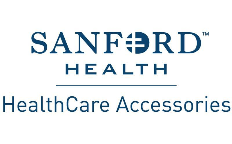 Shop At Home shop at home sanford health healthcare accessories