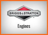 Briggs part finder