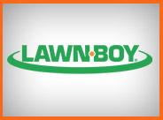 Lawnboy