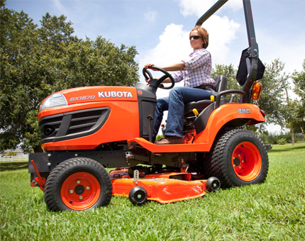 Kubota Equipment Farm Equipment Sales Inc Farmington Mo 573 756 4121