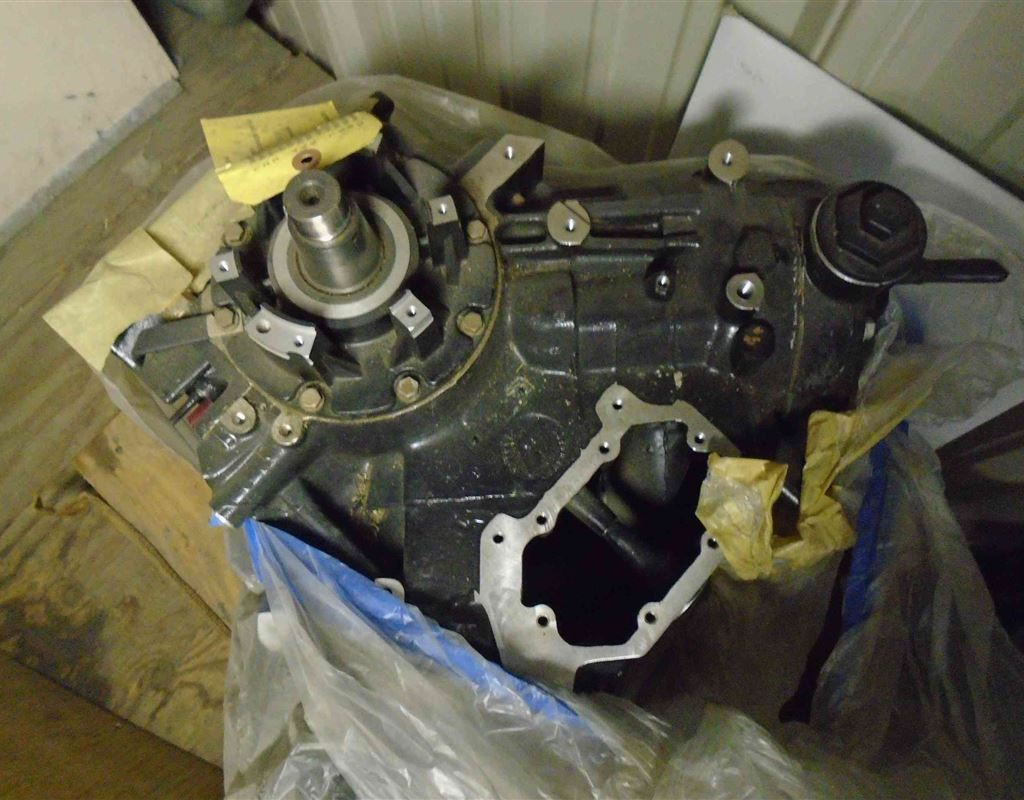 Evinrude boat for sale, model of the boat is Ficht Powerhead & Image # 1 of 2