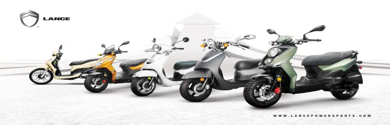 Home Tropic Powersports Fort Myers, FL (239) 690-2925