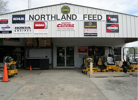 northland-feed-store