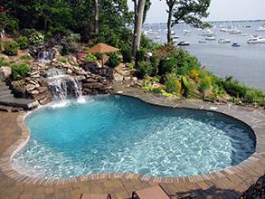 Swimming Pool Service Dix Hills True Blue Swimming Pools Dix Hills Ny 631 757 Pool