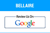 Bellaire: Review us on Google.