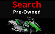 Search Pre-Owned