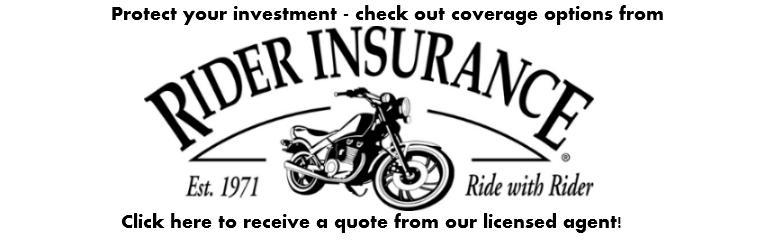riders insurance.jpg