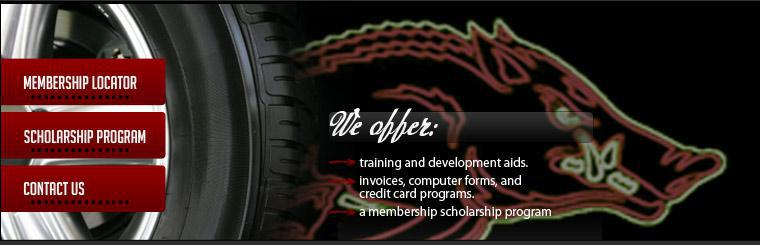 We offer training, development aids, and more! Contact us for details.