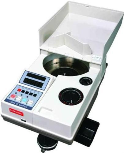 Semacon-S100-2.jpg