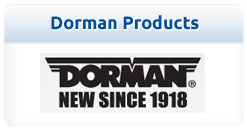 Dorman Products